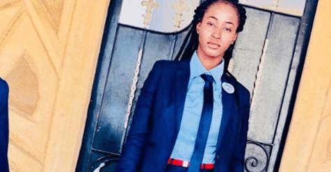 Meurtre à Thiès : Marième Diagne finalement inhumée ce mardi