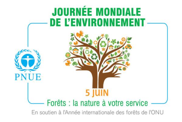 Economie verte : plaidoyer pour l'intégration du concept dans les pratiques quotidiennes
