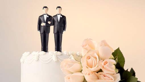 La justice refuse de revoir son jugement sur le mariage gay en Californie