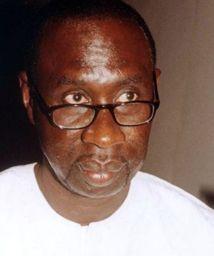 """L'ultime épreuve : Un  """"chaos salvateur"""" en perspective !!! (Mission du Mahdi) Par Dr Mouhamadou Bamba Ndiaye"""