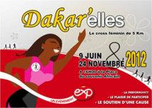 7ème Dakar'elles : 3.000 participantes attendues (organisateurs)