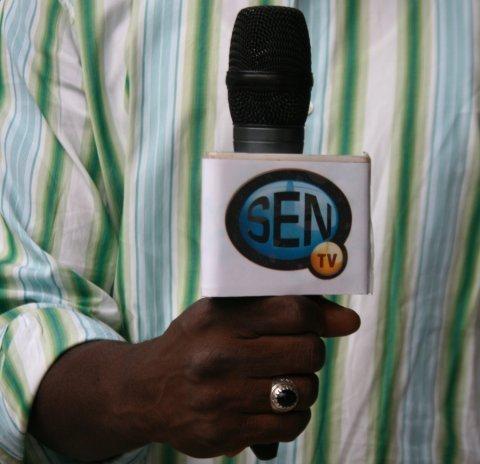 Fête des mères : SenTV offre des cadeaux aux plus « entreprenantes »
