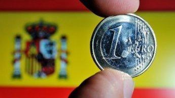 "La zone euro ""prête"" à tendre la main à l'Espagne"