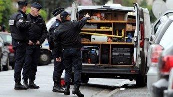 Affaire Merah : les failles des services de renseignement français