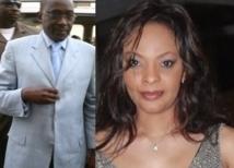 Diffamation sur Ousmane masseck Ndiaye et son épouse: El Malick Seck condamné à payer 200 millions de f Cfa