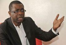 Qui peut sauver le soldat Youssou Ndour ? (Kader Samb)