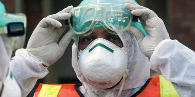 Coronavirus : la femme de l'homme testé positif à Touba, également diagnostiquée positive