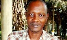 Pape Demba Ndiaye Sur La Scène érotique Entre Boubs Et Patra, « Ils Sont Allés Trop Loin »