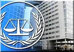 La Coalition mondiale en faveur de la Cour Internationale appelle la Mauritanie ...