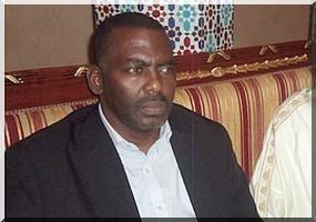 Mauritanie / incinération de livres islamiques : Un dirigeant anti-esclavagiste présente ses excuses.