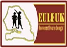 MOUVEMENT POUR LE SENEGAL /EULEUK