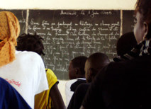 Les enseignants, des irréprochables ?