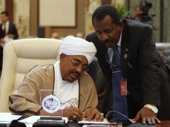 Malawi menace d'arreter El-Béchir : L''Union africaine risque de déplacer le sommet