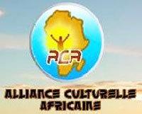 """Lancement du festival """"Convergence culturelle des communautés"""", mercredi"""