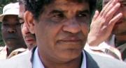 Une source française : Abdallah al-Senoussi ne sera extradé aux libyens