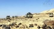 Mali:De violents accrochages entre le MNLA et Ançar Eddine à Kidal