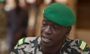 Mali:L'ONU,L'UA et la Cédéao resserrent l'étau autour des putschistes