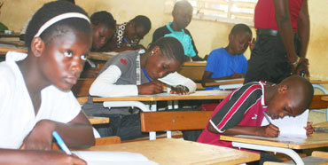 Sédhiou : vers la création d'un journal par l'académie