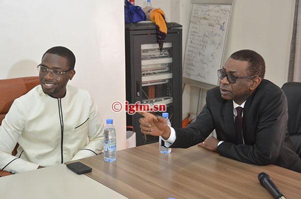 CONSOMMER LOCAL, LUTTE CONTRE LE PALUDISME, CORONAVIRUS… Youssou Ndour a déjà beaucoup fait pour son pays