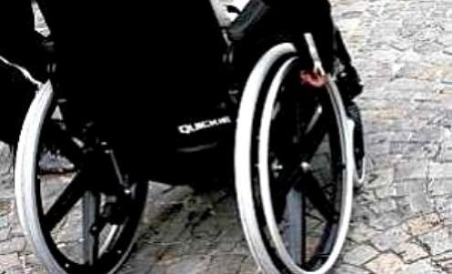 Loi d'orientation sociale : les personnes handicapées invitées à s'armer de patience