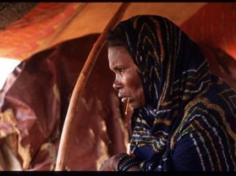 L'esclavage persiste en Mauritanie