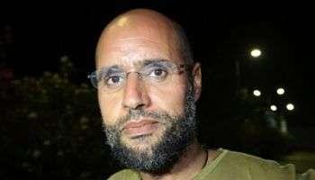 Libye : quatre membres du personnel de la CPI arrêtés