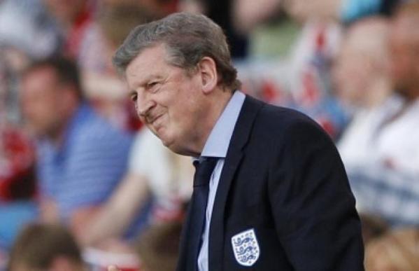 Hodgson se méfie des Bleus