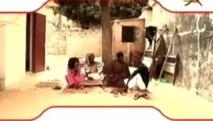 Minega Ndakarou - 10 Juin 2012