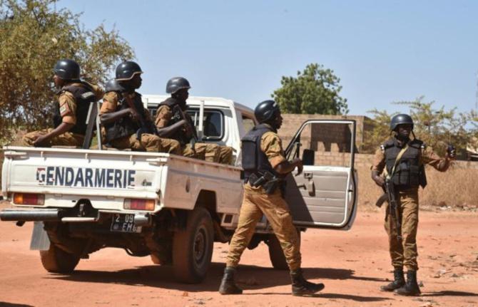 Coronavirus- Contre la publicité mensongère: La gendarmerie met en garde