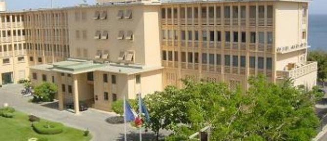 Coronavirus: ses ressortissants indexés, l'Ambassade de France au Sénégal met en place une cellule de crise