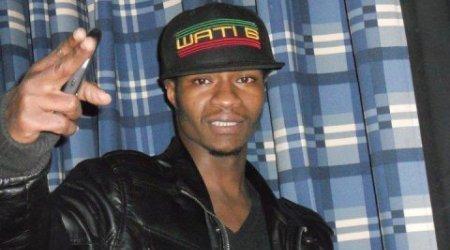 Accident mortel sur la route de Mbour : l'ex-ministre Kalidou Diallo perd son fils