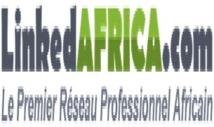 Linkedafrica.com est invité à participer à la 1ère édition du New York Forum Africa, qui se tient à Libreville du 8 au 11 juin.