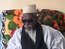 Poursuite des travaux de Touba : Le Pm Abdoul Mbaye rassure le Khalife général