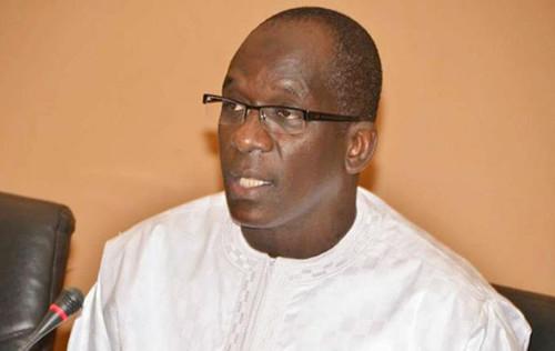 Coronavirus: Le Sénégal enregistre 4 nouveaux cas positifs