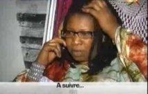Ama Baldé Vs Gouye Gui : Comment Le Promoteur Aziz Ndiaye A Empêché La Voyante Selbé Ndome De Donner Le Verdict du Combat