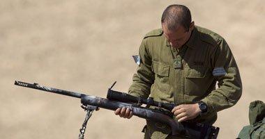 Journal israélien: Les immigrés clandestins sont traités comme des animaux