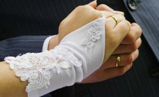 Elle retrouve sa bague de fiançailles grâce à Internet.