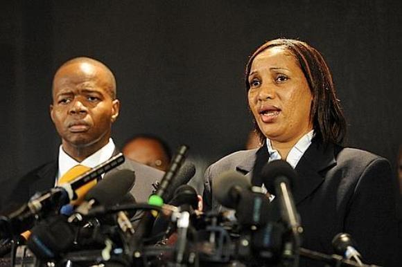 Affaire Diallo : les avocats de DSK font appel