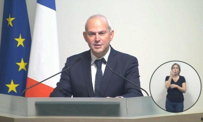 Coronavirus en France: 89 nouveaux morts en 24 heures et 921 patients en réanimation