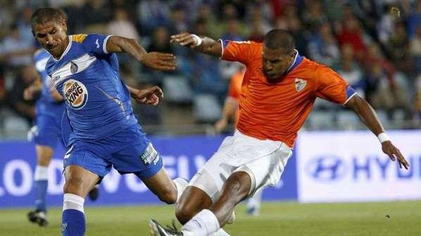 Chelsea : une étonnante piste à 14 M€ ?