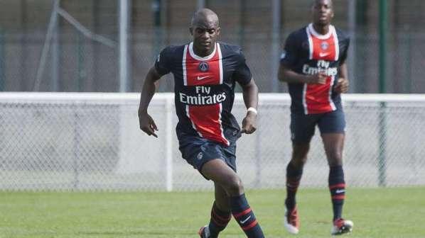 PSG : une offre à venir pour Sissoko ?