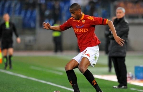 Ricardo Faty proche d'un contrat avec Ajaccio