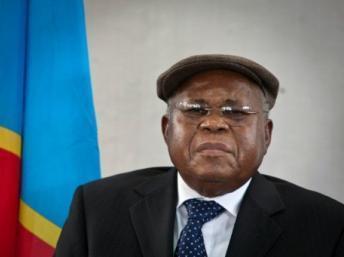 En RDC, l'UDPS conteste la désignation d'un porte-parole de l'opposition
