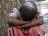 THIES: Moussa Faty surpris en pleins ébats sur un garçon de 15 ans