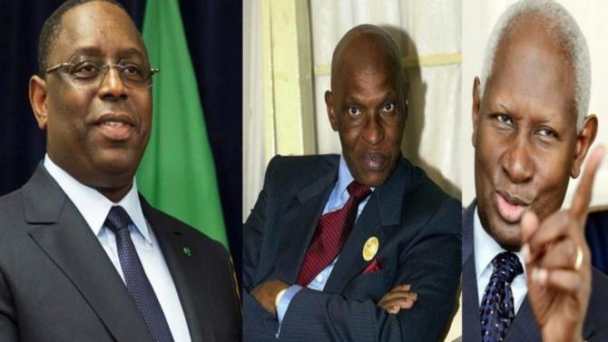 Première alternance au Sénégal: il y a 20 ans, Abdoulaye Wade mettait fin à 40 ans de règne de régime socialiste