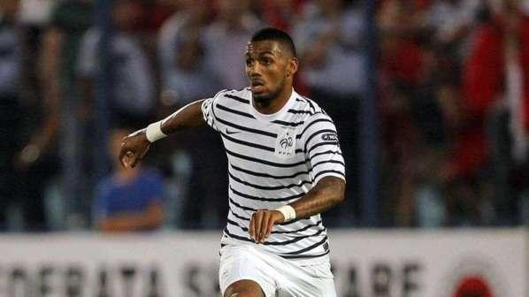 Le Bayern Munich veut faire capoter le transfert de M'Vila à Arsenal !