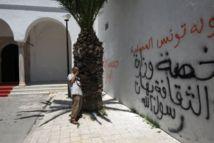 Violences en Tunisie contre une exposition controversée