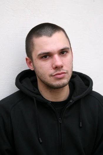Le rappeur Orelsan relaxé par la justice