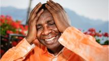 L'épée de Damoclès plane sur la tête de Youssou Ndour