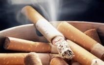 Cancers et maladies cardiaques : Le Québec porte plainte et réclame 60 milliards de dollars à des compagnies de tabac
